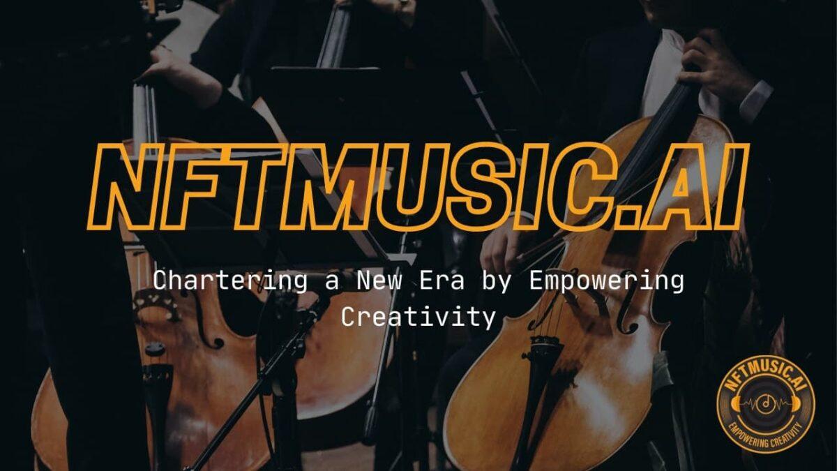nftmusic_PR_Image